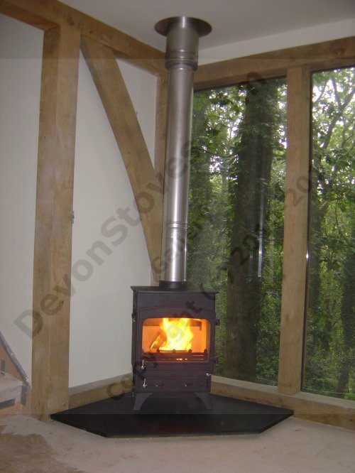 Devon Stoves 007.jpg