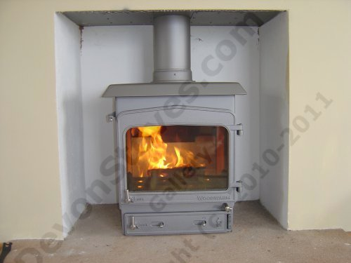 Devon Stoves 008.jpg