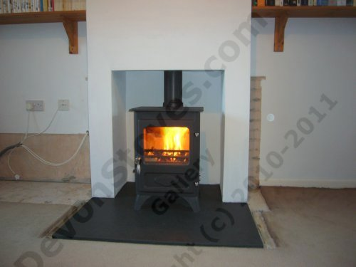Devon Stoves 009.jpg