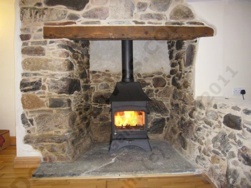 Devon Stoves 011.jpg