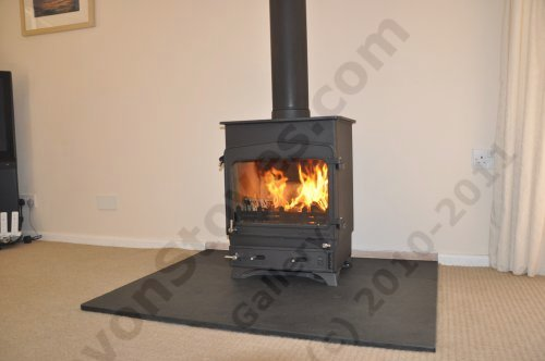 Devon Stoves 012.jpg