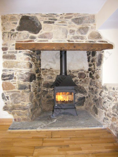 Devon Stoves 014.jpg