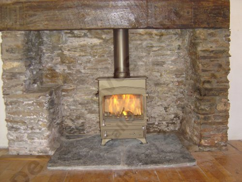 Devon Stoves 015.jpg