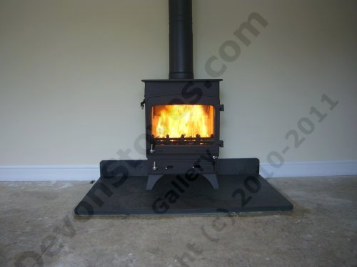 Devon Stoves 016 (2).jpg
