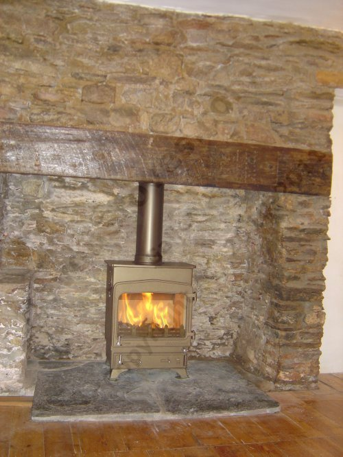 Devon Stoves 016.jpg