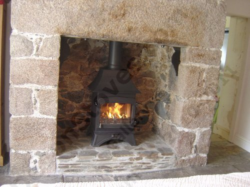 Devon Stoves 018 (2).jpg