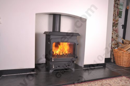 Devon Stoves 018.jpg