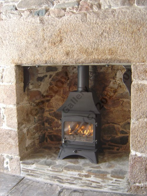 Devon Stoves 021.jpg