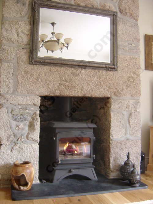 Devon Stoves 026.jpg