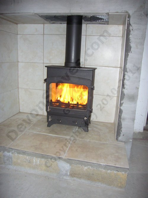 Devon Stoves 030.jpg