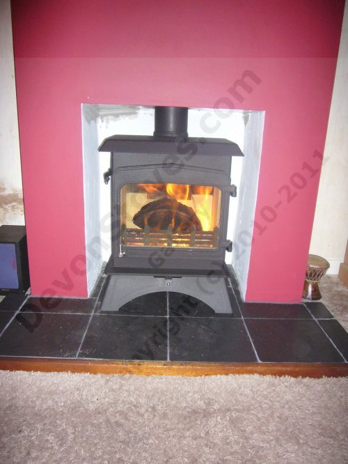 Devon Stoves 032.jpg