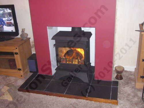 Devon Stoves 033.jpg