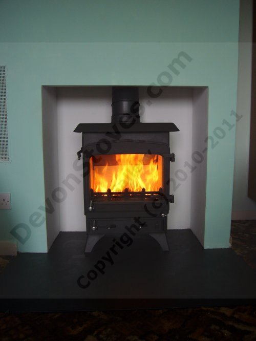 Devon Stoves 034.jpg