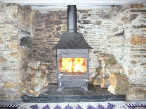 Devon Stoves 049.jpg