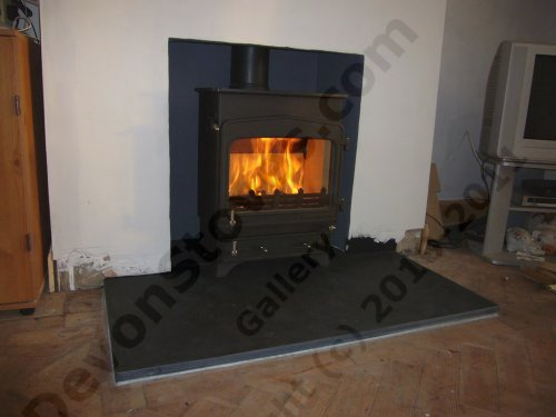 Devon Stoves 088.jpg