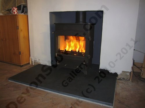 Devon Stoves 091.jpg