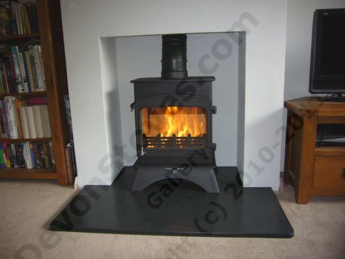 Devon Stoves 096.jpg