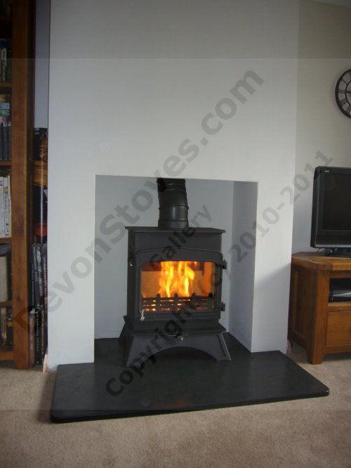 Devon Stoves 097.jpg