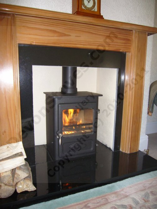 Devon Stoves 105.jpg
