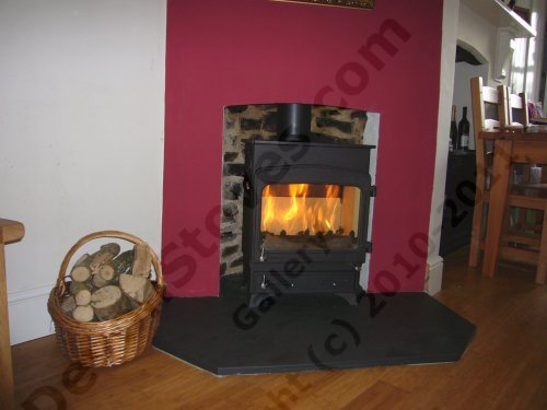 Devon Stoves 127.jpg
