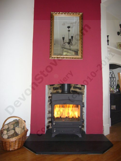 Devon Stoves 130.jpg