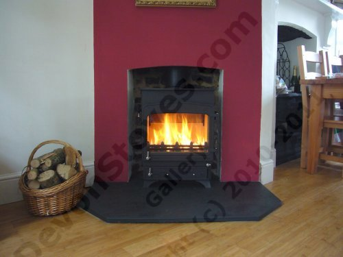 Devon Stoves 132.jpg