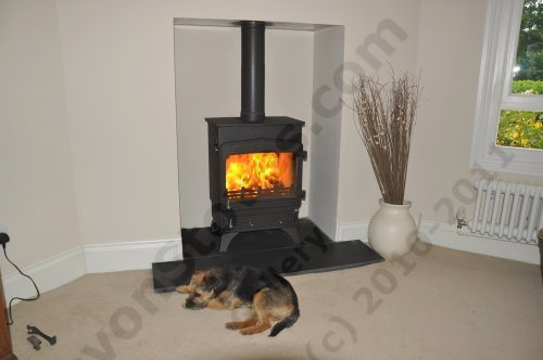 Devon Stoves 1329736307_166.jpg