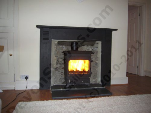Devon Stoves 1336737999_164.jpg