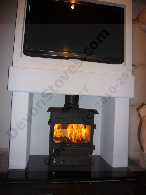 Devon Stoves 1336738085_174.jpg