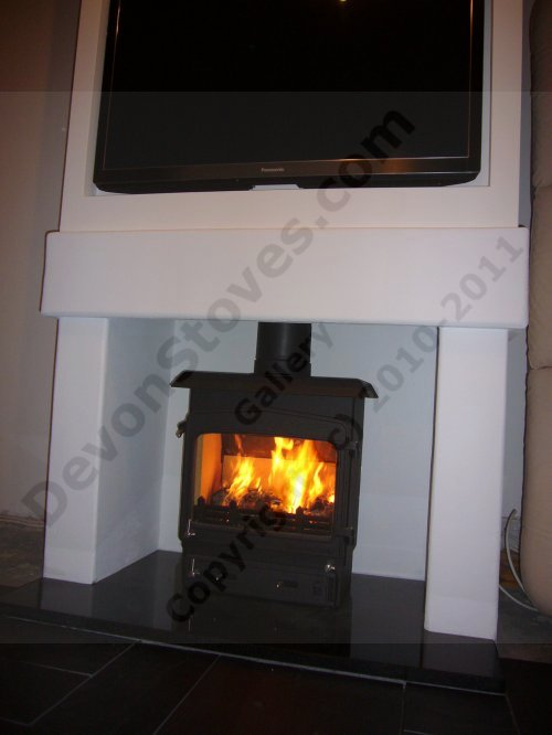 Devon Stoves 1336738161_177.jpg