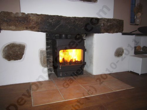 Devon Stoves 1336738261_189.jpg