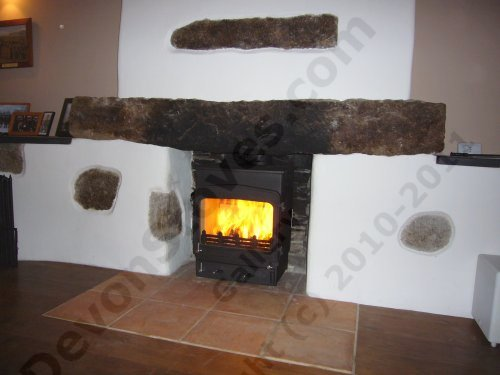 Devon Stoves 1336738324_190.jpg