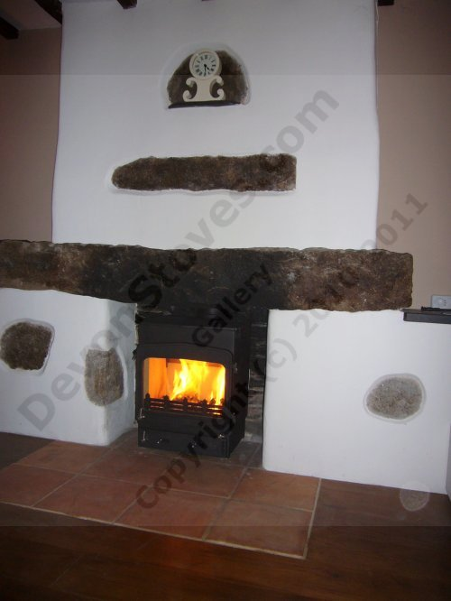 Devon Stoves 1336738409_191.jpg