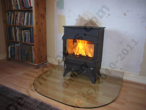 Devon Stoves 1336738742_206.jpg
