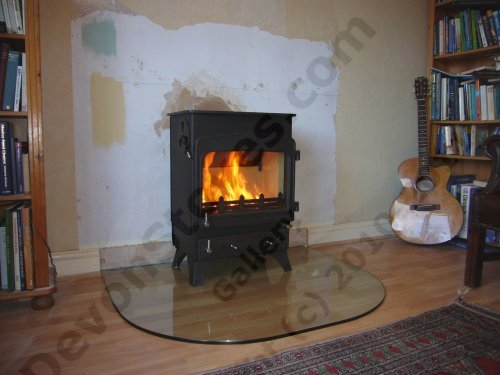Devon Stoves 1336738899_210.jpg