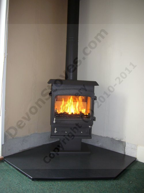 Devon Stoves 135.jpg