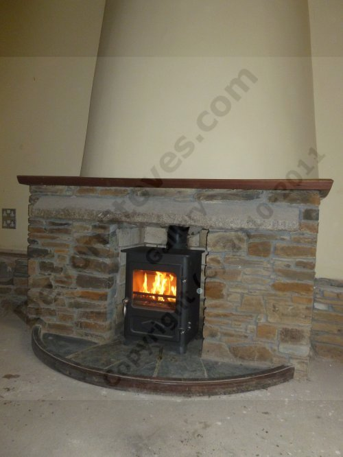 Devon Stoves 1363887082_017.jpg