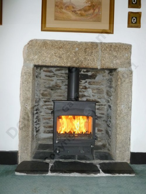 Devon Stoves 1363887902_019.jpg