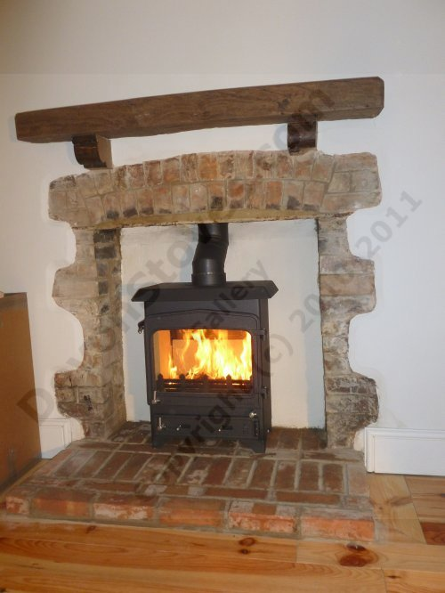 Devon Stoves 1363888401_025.jpg