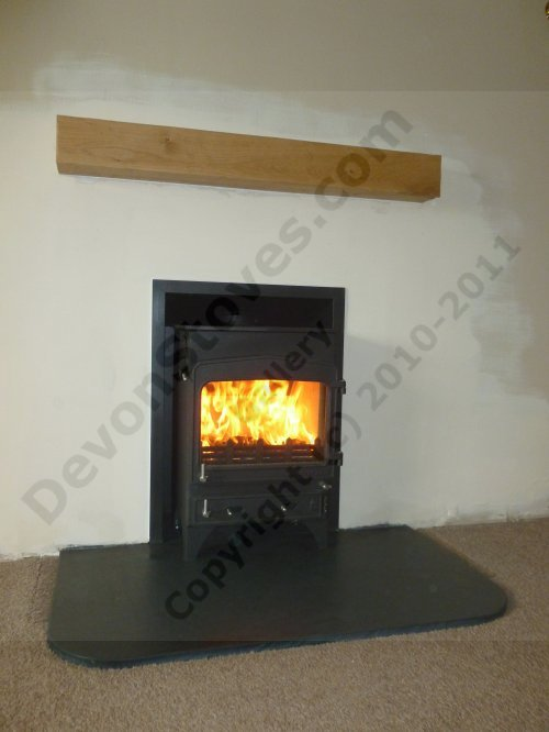 Devon Stoves 1364051807_100.jpg