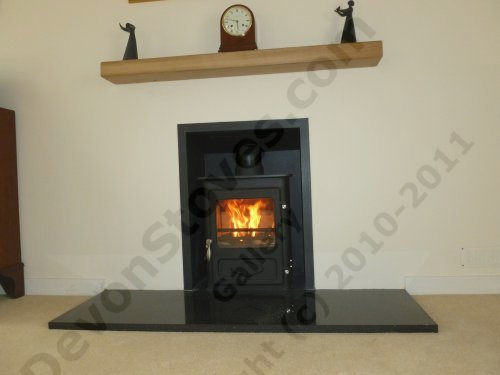 Devon Stoves 1364052135_176.jpg