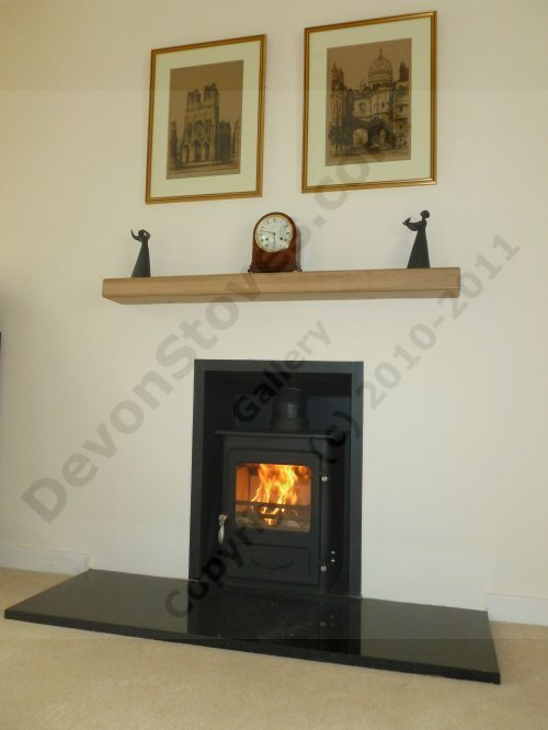 Devon Stoves 1364052258_175.jpg