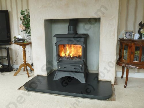 Devon Stoves 1364056477_380.jpg