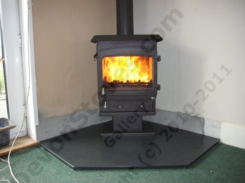 Devon Stoves 137.jpg