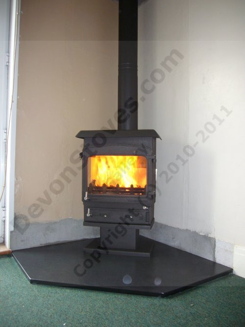 Devon Stoves 138.jpg