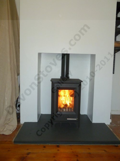 Devon Stoves 1399894467_142.jpg