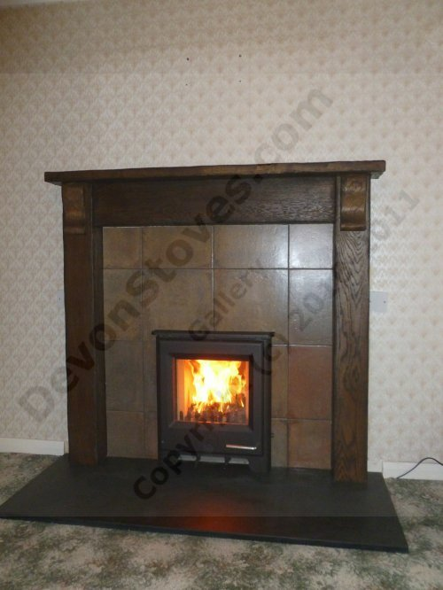 Devon Stoves 1399898011_129.jpg