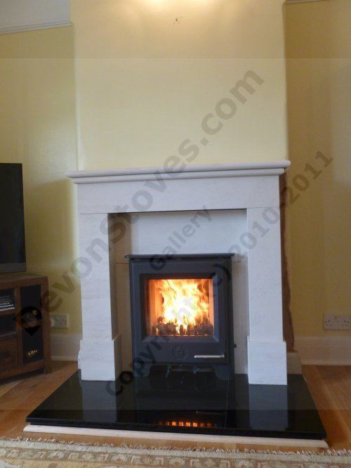 Devon Stoves 1399898108_152.jpg
