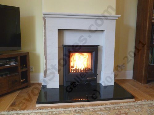 Devon Stoves 1399898178_154.jpg