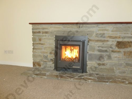 Devon Stoves 1399898327_239.jpg